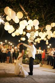 outdoor wedding decor lights u2022 lighting decor