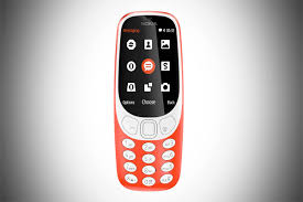 Cool Gadgets Nokia Making People Nostalgic With A Button Phone Cool Gadgets