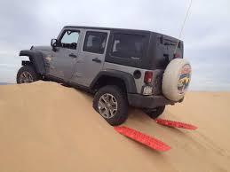 Glamis Dunes Map Glamis Sand Dunes Ca U2013 Barlow Adventures