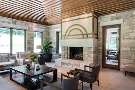 Harmony In Interior Design In Harmony With Nature St Louis Homes U0026 Lifestyles