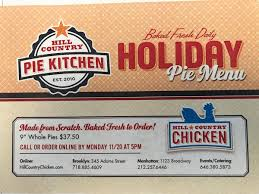 hill country chicken hcchicken twitter