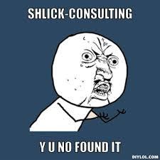 Shlick Meme - images shlick shlick