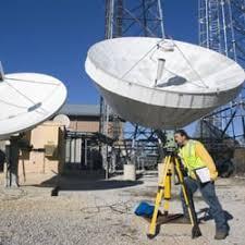 tv sat 4 me television service providers 6179 s archer ave