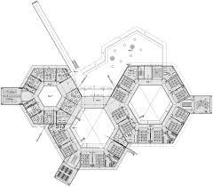 Interlace Floor Plan by Elementary Building Design Plans Greenman Elementary