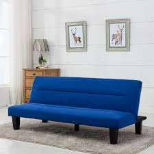 perfect office sofa bed 99 living room sofa ideas with office sofa bed