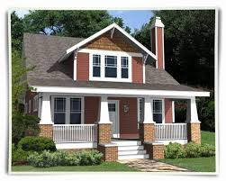 small cottage house plans southern living southern cottage house plans best of excellent southern living house