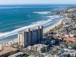 world u0027s best surf towns pacific beach san diego liveswell