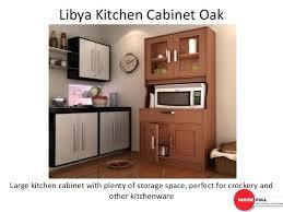 shop kitchen cabinets online shop kitchen cabinets online ale kitchen cabinets shop online india