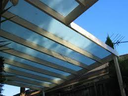 Glass Pergola Roof by Newmac Installations Aluminium And Glass Experts Glass Pergolas