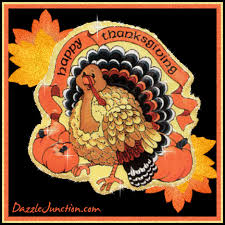 thanksgiving images graphics pictures for