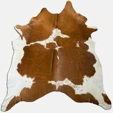 tappeti pelle di mucca tappeto pelle di mucca design alpino