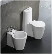 Modern Bathroom Toilet The Interior Gallery Adds Bidet Designs To Match Their Modern