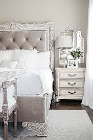 mirrored nightstand home goods mirrored bedroom furniture sets 3