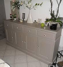 peinture pour meubles de cuisine en bois verni poncer un meuble en bois poncer un meuble en bois vernis peinture