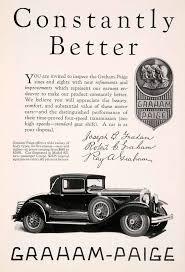 car ads 2383 best vintage car ads images on pinterest vintage cars