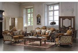 upholstered living room furniture upholstered living room sets upholstered living room sets