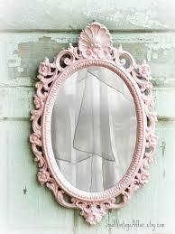 25 best nursery mirror ideas on pinterest pink and gray nursery