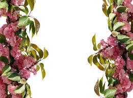 free photo aranzma wedding flower max pixel