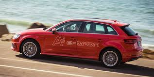audi a3 e range a drive in the 2015 audi a3 e the york times
