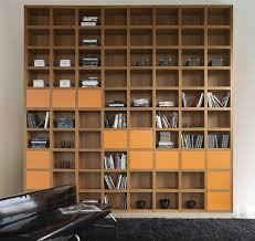 Rek Bookcase 100 Amazing Bookcase Designs Web U0026 Graphic Design Bashooka