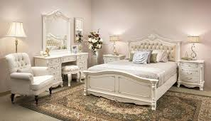 ashley home furniture bedroom sets u2013 nippomac info