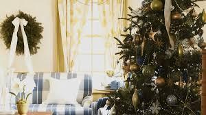 tree decorating ideas