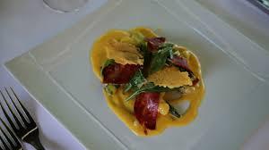 cuisine 5 etoiles l hôtel 5 étoiles vallon de valrugues un des plus beaux de la