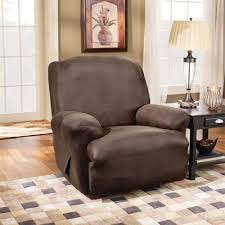 Slipcovers Chair Covers And Sofa Covers Wayfairca - Slipcovers for living room chairs