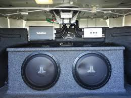 lexus is 250 xm kit lexus is aftermarket sound system modifications youtube