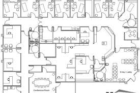 100 examples of floor plans lila living u2013 a shenfield