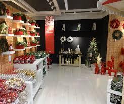 christmas started at ikea rinnoo net website