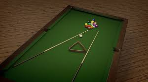 free photo billiards balls table cloth free image on pixabay