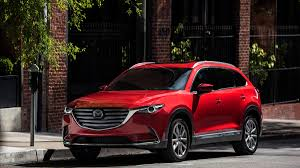 what car mazda 2016 mazda cx 9 crossover suv review with price horsepower and