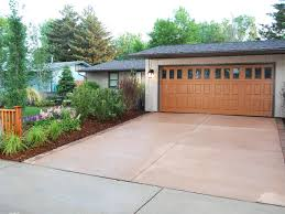 l shaped garages exterior design how to beautify your home exterior with garage