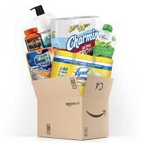 amazon black friday tech deals online promo codes u0026 saving printable coupons