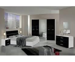 chambre a coucher adulte noir laqué chambres adulte chambre hans chambre adulte 31 couleur de chambre