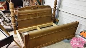 bed frames wallpaper high resolution reclaimed wood bed frame