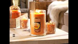 yankee candle review pumpkin pie holiday treasures returning