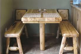 Custom Dining Room Tables by Custom Rustic Furniture