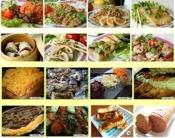 cuisine d饕utant livre de cuisine pour d饕utant 28 images pour les d 233 butants