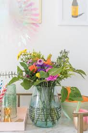 how to make floral arrangements how to make fabulous floral arrangements with grocery store