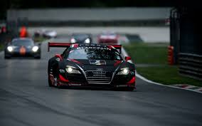 Audi R8 Drift - daily wallpaper audi r8 lms i like to waste my time