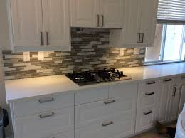 granite countertop what is the best degreaser for kitchen