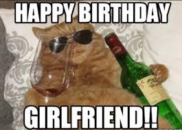 Friends Birthday Meme - best 25 friendship memes birthday about friends funny birthday meme
