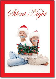 christmas card ideas stunning awesome christmas card ideas with