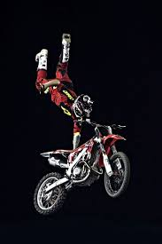 nate adams freestyle motocross 25 best arenacross images on pinterest motocross dirtbikes and