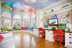 kids play room dream colorful kids playroom ideas betsy manning