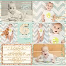 baby photo album best 25 baby album ideas on project baby