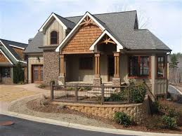 cottage style house plans screened porch cottage style house plan screened porch by max fulbright designs