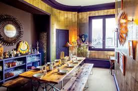 stunning eclectic interior design ideas pictures decorating